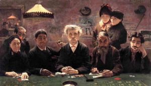 the-gambling-den